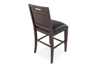 Magnussen Pine Hill Pair Of Counter Chairs