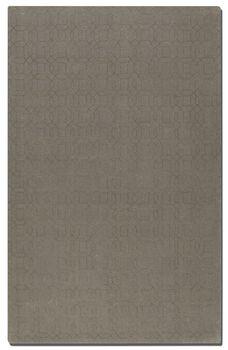 Uttermost Cambridge 5 X 8 Rug - Warm Gray