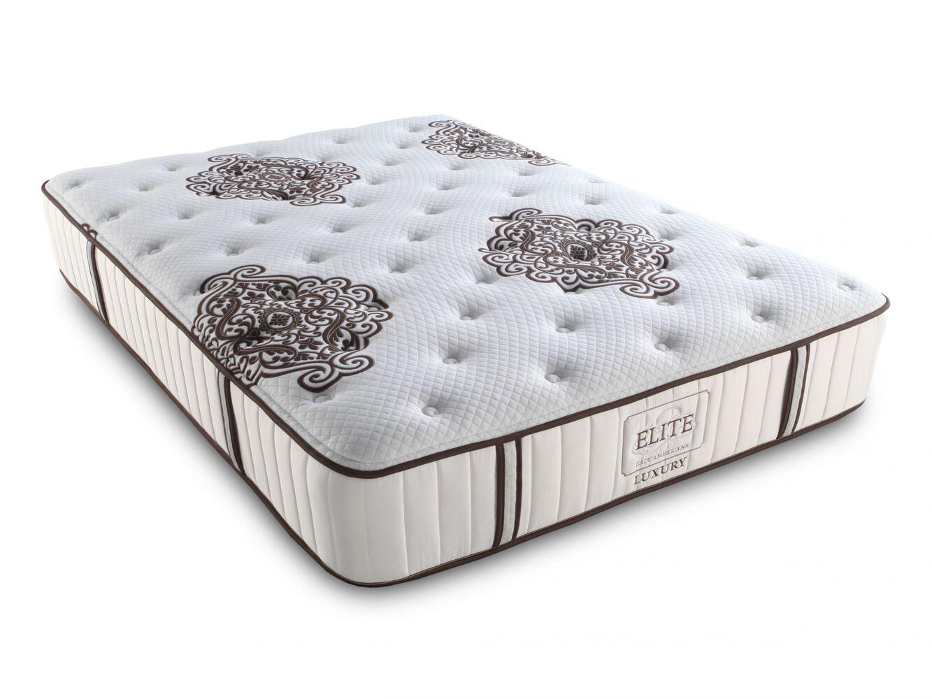 mattress price lady americana mattress price