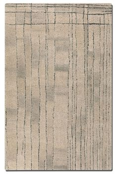 Uttermost Tangier 8 X 10 Area Rug