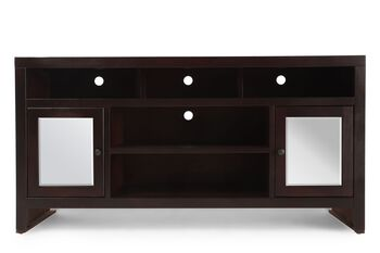Aspen Essentials Lifestyle Console