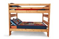 Trendwood Big Sky Full Bunk Bed