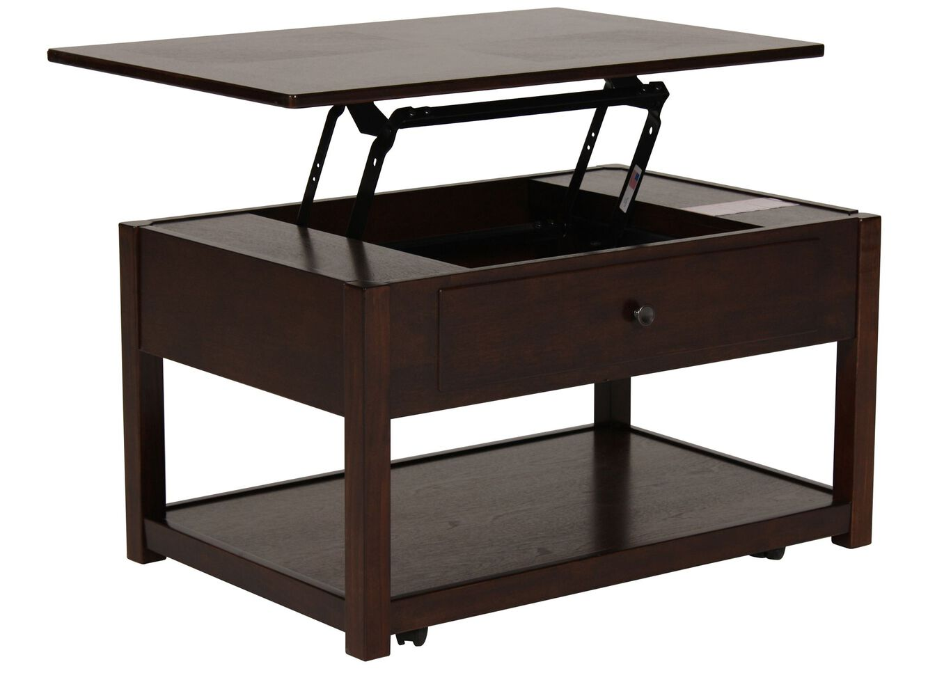 Ashley Furniture Arcadia Wi Absolutiontheplay