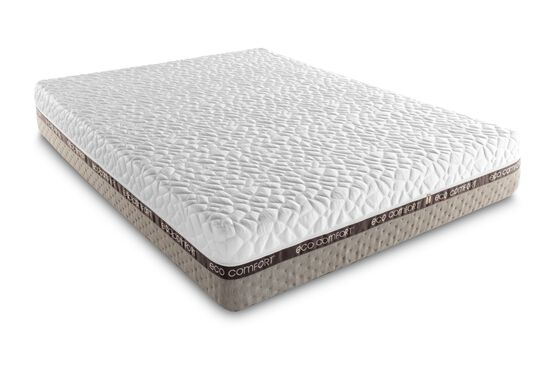 ecocomfort Teton Mattress