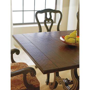 Stanley Rustica Sorrel Harvest Table