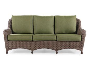 World Source Trinidad Sofa
