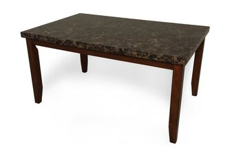 Ashley Lacey Dining Table