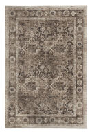 Ashley Geovanni Stone/Taupe Large Rug