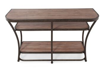 Ashley Nartina Sofa Table