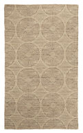Ashley Raconteur Sage Medium Rug