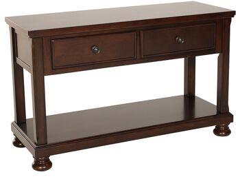 Ashley Porter Sofa Table