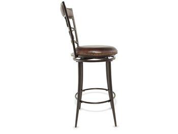 Hillsdale Seville Bar Stool