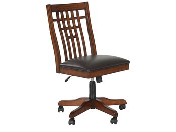Winners Only Zahara Office Chair