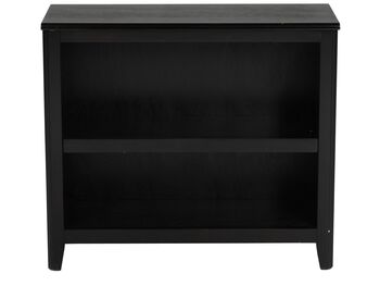 Ashley Carlyle Small Bookcase