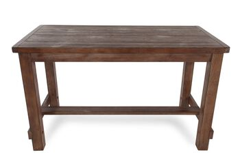 Ashley Pinnadel Counter Height Table