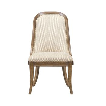 Stanley Archipelago Shoal Bequia Host Chair