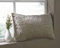 Ashley Solon Natural Pillow