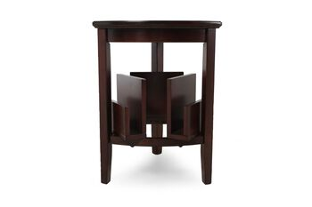 Ashley Larimer End Table