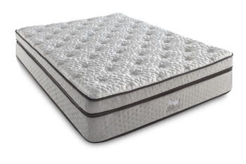 ecocomfort Superior Queen Mattress