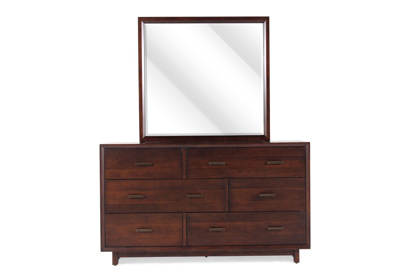 Aspen Home Bedroom Furniture Reviews Bedroom Furniture Sets