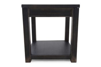 Ashley Gavelston End Table