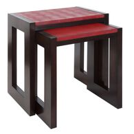 Uttermost Onni Nesting Tables S/2
