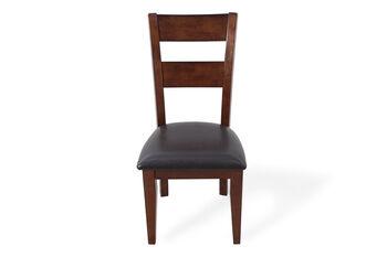 Crown Mark Figaro Side Chair