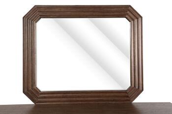 Stanley Hadley Mirror