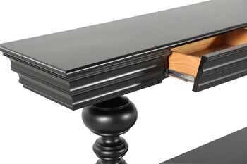 Universal Authenticity Maison Dining Huntboard