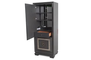 Legacy Moonstone Multi-Use Cabinet