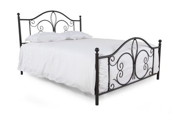Hillsdale Milwaukee Youth Bed