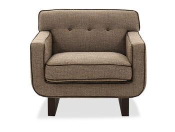Boulevard Chatham Tweed Chair