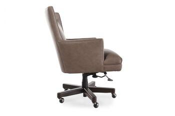 Bradington Young Aspen Lenado Desk Chair