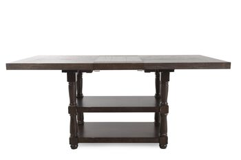 Winners Only Xcalibur Tall Table