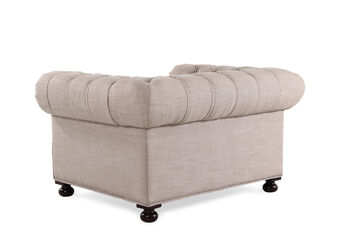 Rachlin Classics Shea Chair