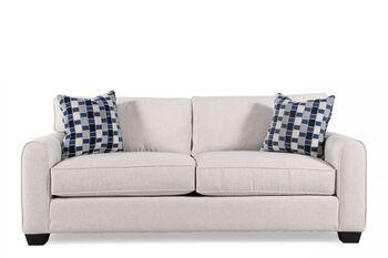 Jonathan Louis Braden Sofa