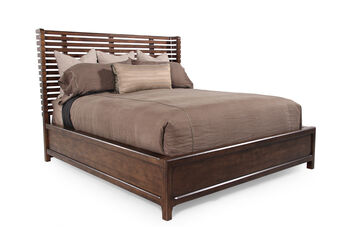A.R.T. Furniture Echo Park Shelter Bed