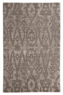 Ashley Finney Brown Large Rug