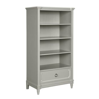 Stone & Leigh Clementine Court Spoon Bookcase