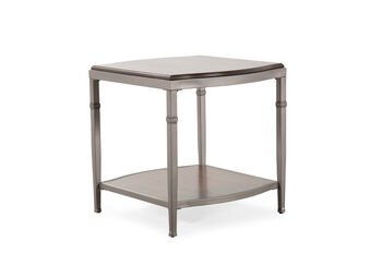 Ashley Lavidor End Table