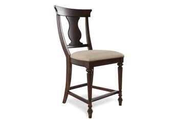 Legacy Barrington Farm Dining Pub Chair