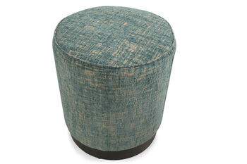 A.R.T. Furniture Williamsburg Epicenters Silver Lake Stool