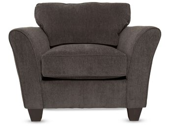 Broyhill Maddie Chair