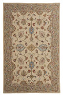 Ashley Yarber Sahara Large Rug
