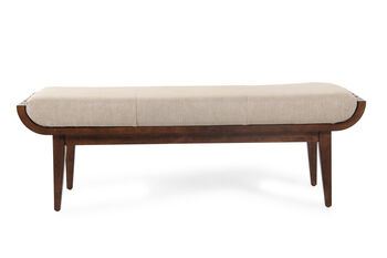 A.R.T. Furniture Echo Park Bed Bench