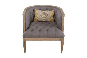 Rachlin Classics Westwood Chair