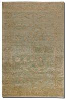 Uttermost Anna Maria 8 X 10 New Zealand Wool Rug