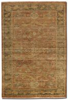 Uttermost Eleonora 6 X 9 Hand Knotted Rug