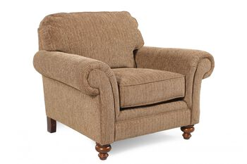 Broyhill Larissa Chair