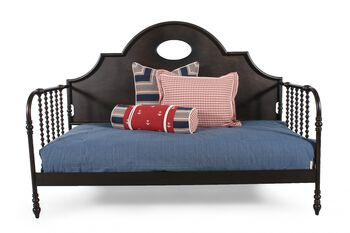 Universal River House River Bank Low Country Daybed